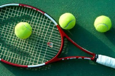 Apuestas deportivas en tenis chile