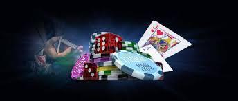 Gan sports betting